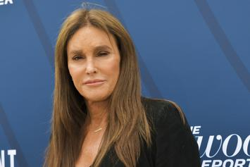 """Caitlyn Jenner Apologized To Kids After Reality TV Backlash: """"They Were Criticized"""""""