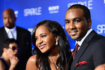 """Nick Gordon's Brother Blasts Media Over Negative Reports: """"Nick Was A Great Person"""""""