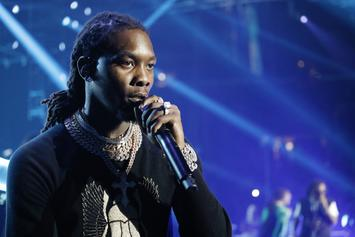Offset Finally Settles $210K Tax Lien In Georgia: Report