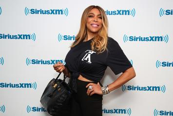 Wendy Williams Farted On Live TV & Summer Walker Can't Contain Herself