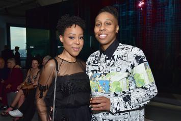Lena Waithe & Wife Alana Mayo Split After Two Months Of Marriage: Report