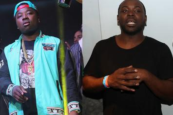 Taxstone & Troy Ave Will Face Off In Court This March Following Trial Date Change: Report