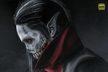"The Essential Guide To ""Morbius"": Backstory, Enemies, and MCU Connections"