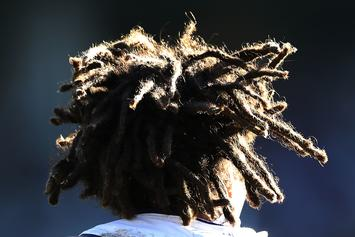 Black Teen Withheld From Graduation Ceremony Unless He Cuts His Locs