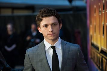 "Tom Holland-Led ""Uncharted"" Film Delayed Until March 2021"