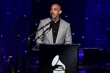 Amidst Diversity Scandal, Recording Academy Announces New Initiatives