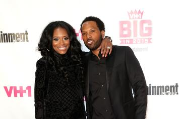LHHNY Star Mendeecees Prison Release Conditions: Here Are The Details