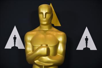 How To Stream The 2020 Oscars