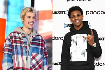 A Boogie, Justin Bieber, & Tame Impala First Week Sales Projections