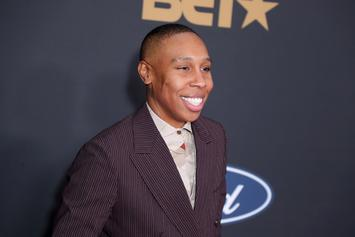 """Lena Waithe Responds To Accusations She Stole Concept For """"Girls Room"""""""