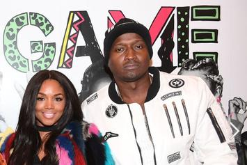Rasheeda Frost Slams Critics Trashing Her For Taking Husband Back