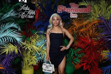 Cardi B's Sister Hennessy Carolina Sets Instagram Ablaze With Thirst Traps
