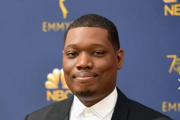 Michael Che Shares Frustrations After Grandma Dies From COVID-19