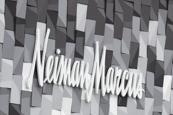 Neiman Marcus Will File For Bankruptcy Amid COVID-19 Lockdown