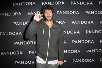 Lil Dicky Reflects On His First-Ever Music Video