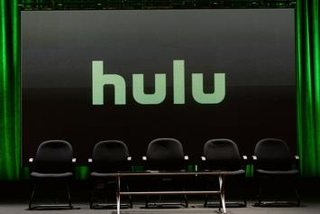 """New Additions To Hulu In May: """"Goodfellas,"""" """"The Dark Knight"""" & More"""