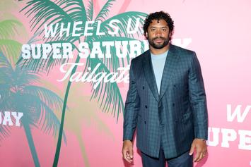 Russell Wilson Rumors: Seahawks Almost Traded QB To Browns In 2018
