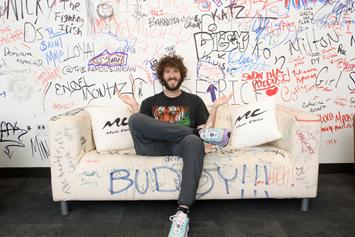 "Lil Dicky's ""Dave"" Renewed For Season 2"