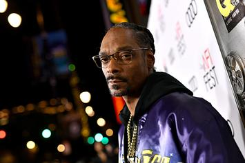 Snoop Dogg Responds To Snitch Allegations, 6ix9ine Doubles Down On Accusations