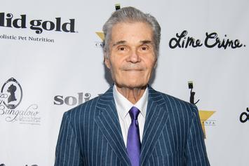 Fred Willard Passes Away At 86