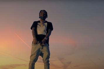 """Rich The Kid & YoungBoy Never Broke Again Drop """"Racks On"""" Video"""