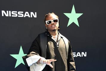 Gunna Goes All-Out With New Horoscope Service