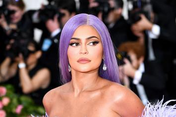 Kylie Jenner Is No Longer A Billionaire According To Forbes