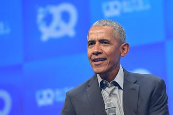 Barack Obama Creates Resource For Young Activists To Introduce Systemic Change