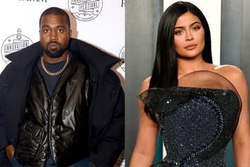Highest Paid Celebrities Of 2020 Released By Forbes: Kylie & Kanye Top List