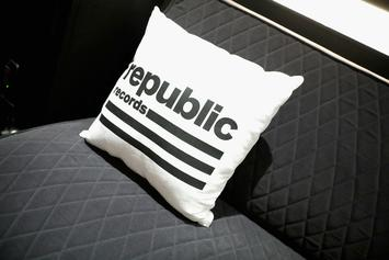 """Republic Records Bans Use Of The Term """"Urban"""" Within Label"""