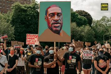 We Need To Let Go Of Respectability Politics In The Fight For Black Liberation