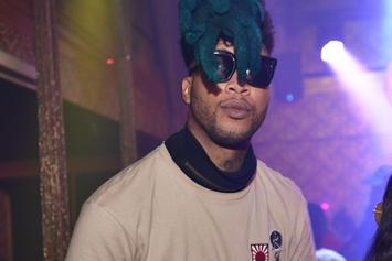 TM88 Notes Double Standard For Producers And Rappers