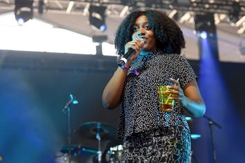 Noname's J. Cole Response Leads To Split Reactions