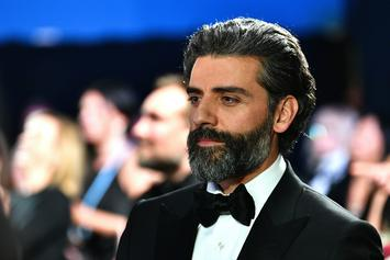 "Oscar Isaac Will Only Return To ""Star Wars"" Franchise ""If I Need Another House"""