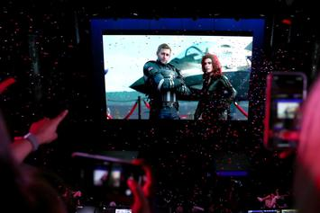 """""""Marvel's Avengers"""" Revealed In New Gameplay & Story Trailers"""