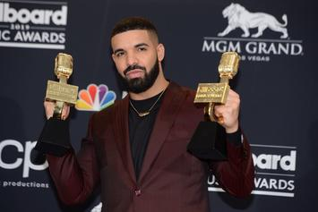 Drake New Album Rumors: DJ Akademiks Shares Major Hints