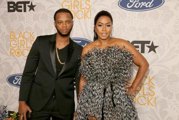 Remy Ma And Papoose Announce Baby No. 2