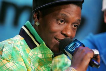 "Boosie Badazz Praises August Alsina, Flames Will Smith Over ""Red Table Talk"""