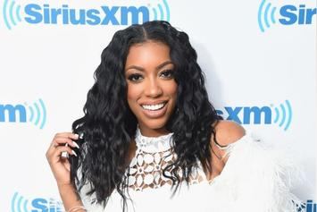Porsha Williams, Trae Tha Truth, Yandy Smith Arrested Protesting For Breonna Taylor