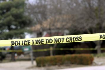 Chicago Drive-By Shooting At Funeral Injures At Least 16 People: Report