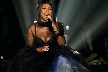Tamar Braxton 911 Call: Family Reportedly Has Concerns About Boyfriend