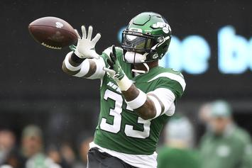 Jets Trade Jamal Adams To The Seattle Seahawks: Report