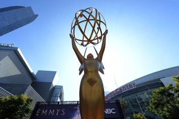 Emmy Awards 2020 Nominations Revealed