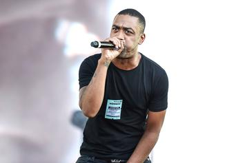 Wiley Banned On Twitter, Instagram, & Facebook Over Anti-Semitism