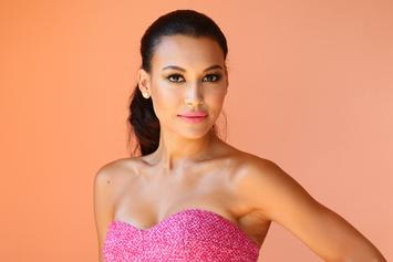 Naya Rivera Laid To Rest At Hollywood Cemetery