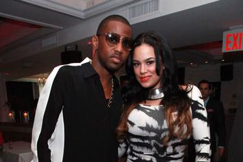 Fabolous & T.I. Talk Record Labels Telling Them To Hide Their Relationships