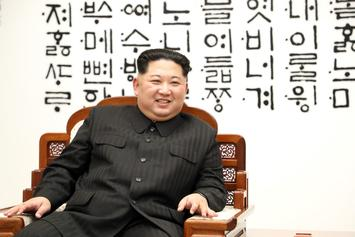 Kim Jong-un In A Coma For Months, Faked Recent Appearances: Report