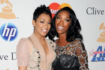 """Brandy & Monica's """"Verzuz"""": Over 1 Million Viewers, New Songs, & Much More"""