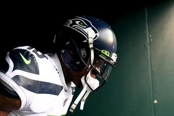 Josh Gordon Re-Signed By The Seahawks