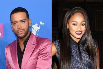 "Tahiry Assaulted 3 ""L&HH"" Crew Members Says Co-Star Jonathan Fernandez"